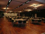 More conference space @ Memorial Union.