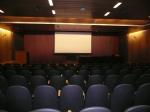 Pima Auditorium @ ASU Memorial Union